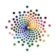 Enabling e-Learning logo