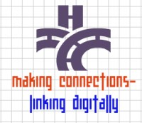 Making Connections - Linking Digitally