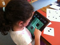 iPad/iPod User Group