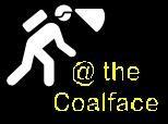 Coalface Learning Community