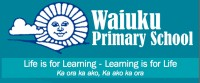 Waiuku Primary School