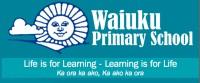 Waiuku Primary School