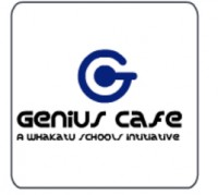 Genius Cafe National