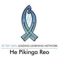 He Pikinga Reo 2013