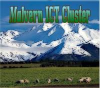 Malvern ICTPD Cluster