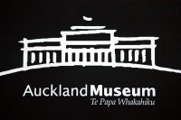 Auckland Museum eLearning Round Table