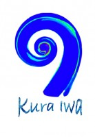 Kura Iwa Cluster