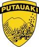 Putauaki Primary
