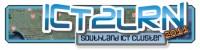 ICT2LRN Cluster - Southland