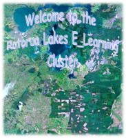 Rotorua Lakes Cluster