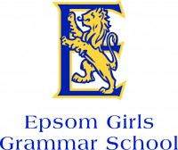Epsom Girls Grammar School ICT PD