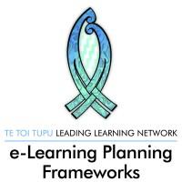 Māori E-Learning Planning Framework
