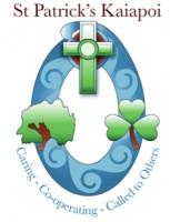 St. Patrick's School Kaiapoi