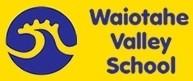 Waiotahe Valley School