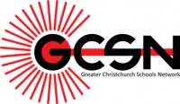 Greater Christchurch Schools Network (GCSN)