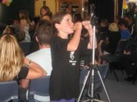 Kid Can Film Festival