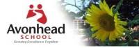 Avonhead School