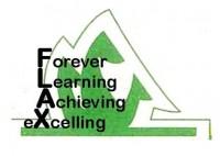 BeL @ Flaxmere School