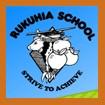 GATE@Rukuhia School