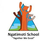 Ngatimoti School