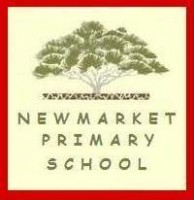 Newmarket Primary School