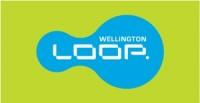 Wellington Loop Learning Support Teachers Group