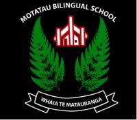 BeL@Motatau