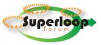 SuperLoopForum