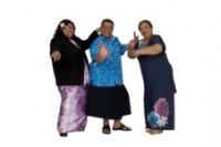 Gifted Pasifika Education