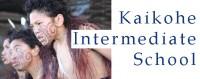 Kaikohe Intermediate School HPR