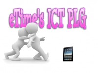ICT PLG