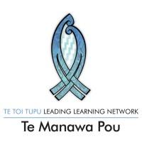 Te Manawa Pou 2013