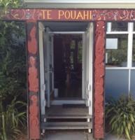 Nelson Central School - Te Pouahi HPR