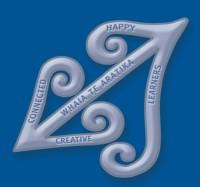 Nelson Intermediate School - Te Pītau Whakarei HPR