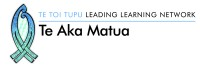 Te Aka Matua- Specialist Teaching in Years 9-13 Pangarau