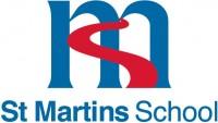 St Martins Primary School