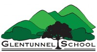 Glentunnel School