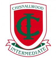 Chisnallwood Intermediate School