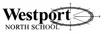 Westport North School