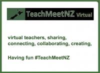 TeachMeetNZ