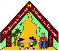 Hornby Primary School