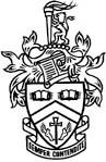 Waimea College BeL Community