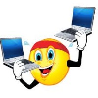 e-learning in Area Schools