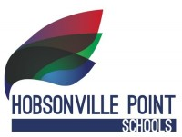 Hobsonville Point Secondary School Staff