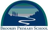 Brookby School