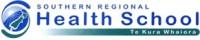 Southern Regional Health School