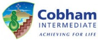 Cobham Intermediate