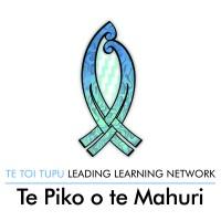 Te Piko o te Mahuri 2013 - PRT's