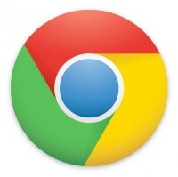 Chromebook/Chrome User Group