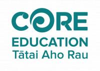 Reo Atu, Reo Mai - CORE Education